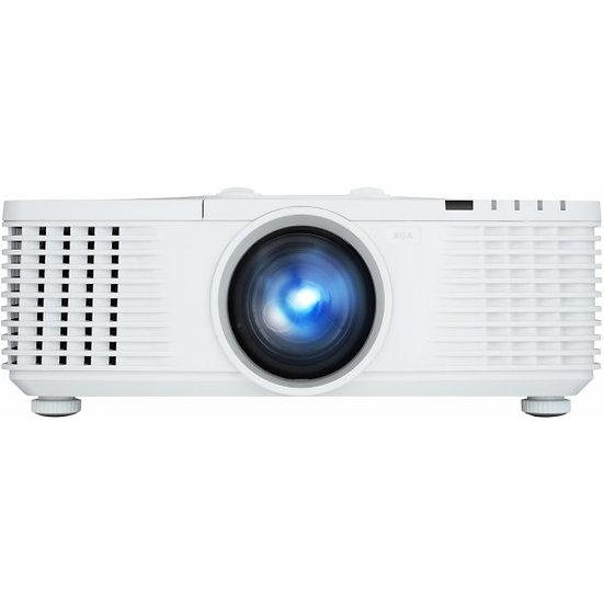 Viewsonic Pro9510L 6200 Lumens XGA Installation Projector