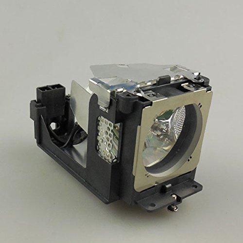 ET-SLMP121  Projector Lamp for Panasonic ET-SLMP121 / ETSLMP121
