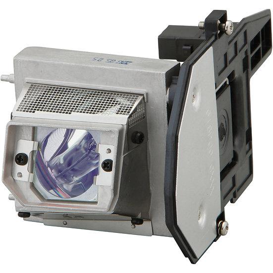 ET-LAL330 Panasonic Projector lamp for PT-LW271 / PT-LW271E / PT-LW271U