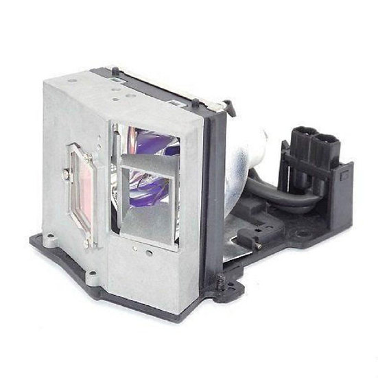 EC.J0901.001   Lamp With Housing For ACER PD725 / PD725P