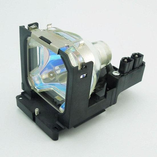 POA-LMP23   Lamp for SANYO PLC-SW10 PLC SW10