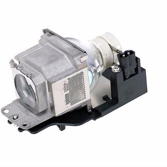 LMP-E211  Projector Lamp for Sony VPL-EW130 / VPL-EX100 / VPL-EX120