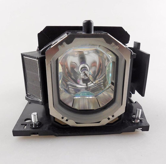 Lamp  HITACHI CP-WX8 / CP-X2520 / CP-X3020 / CP-X7 / CP-X8 / CP-X9 / ED-X50