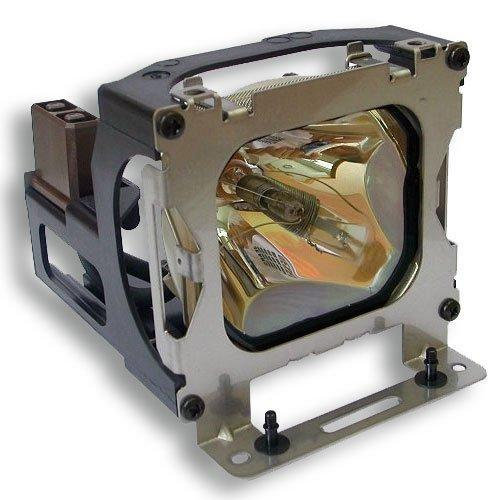 Projector Lamp for 3M MP8670 / MP8745