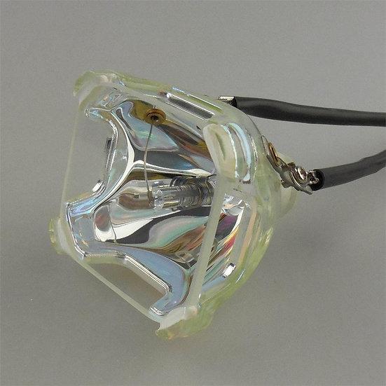 Bare Lamp  JVC DLA-RS1 / DLA-RS2 / DLA-RS1U / DLA-RS2U / DLA-HD1 / DLA-HD10
