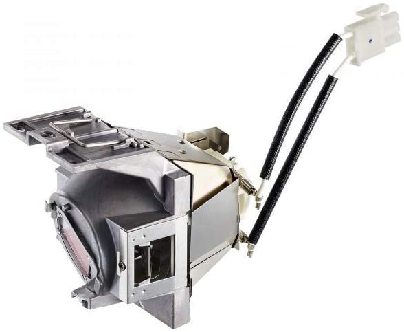 Original Projector Lamp With Housing For Acer X1326WH