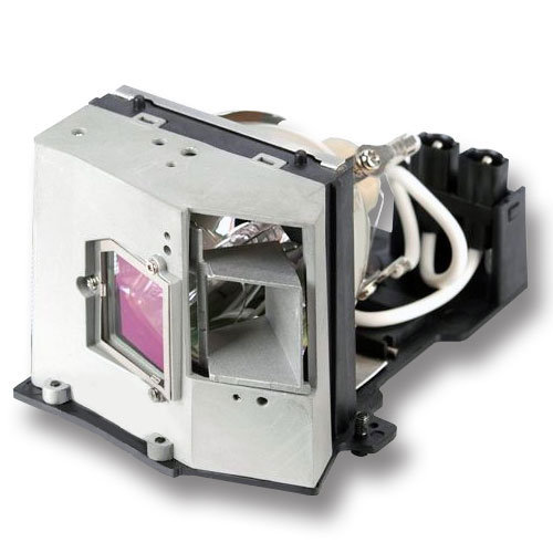 Projector Lamp For Acer PD725 / PD725P