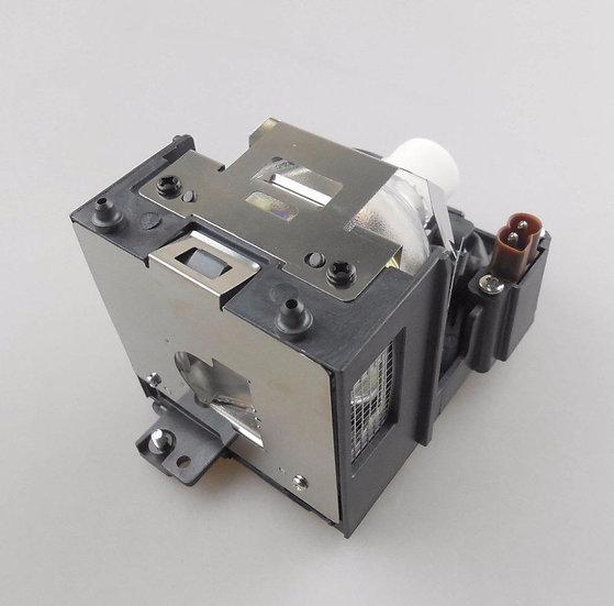 AN-F310LP  Projector Lamp for Sharp PG-F310X / PG-F315X / PG-F320W