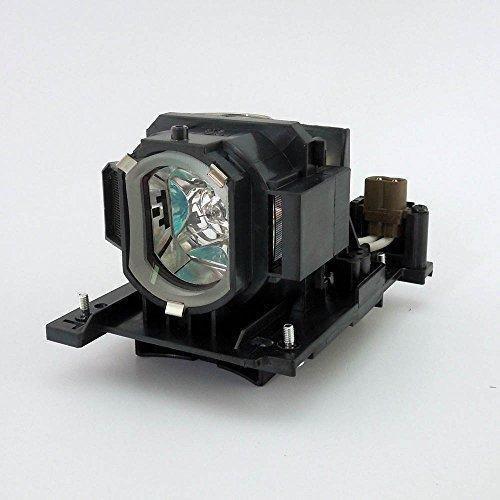 Projector Lamp for Hitachi CP-X2530WN / CP-X3030WN