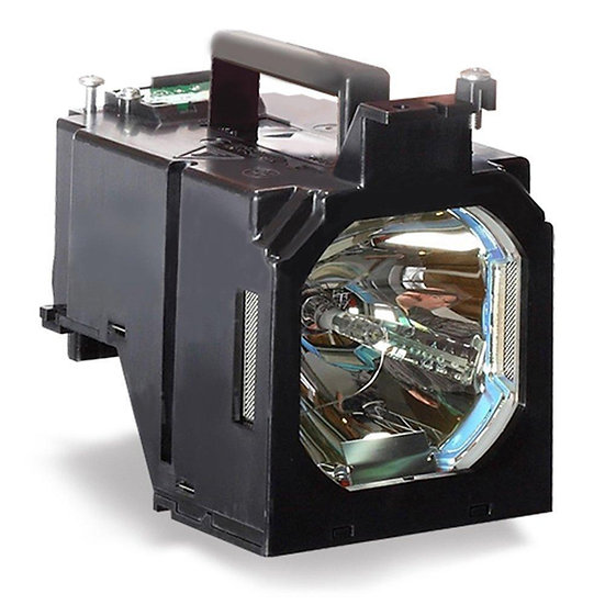 ET-LAE16 Original Projector Lamp with housing for Panasonic PT-EX16K