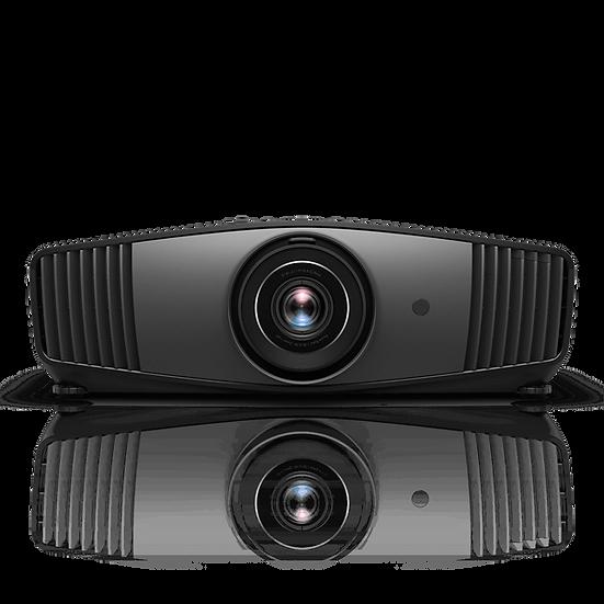 BenQ W5700 Home Cinema Entertainment Video Projector Malaysia
