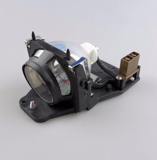 Original Projector Lamp with Housing for Infocus SP110 / LS110