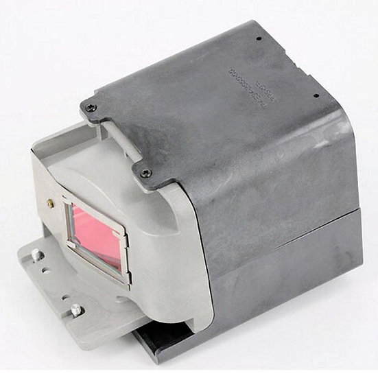 Projector Lamp for BenQ MP778 / MW860USTi / MW860USTi-V / MX750