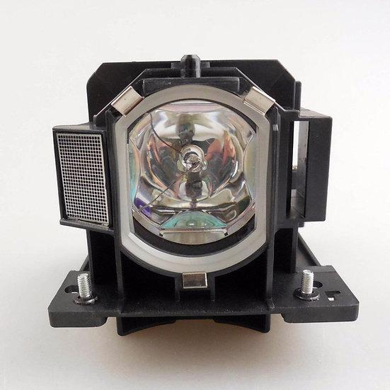 DT01091 Original HITACHI Projector Lamp for HCP-Q3