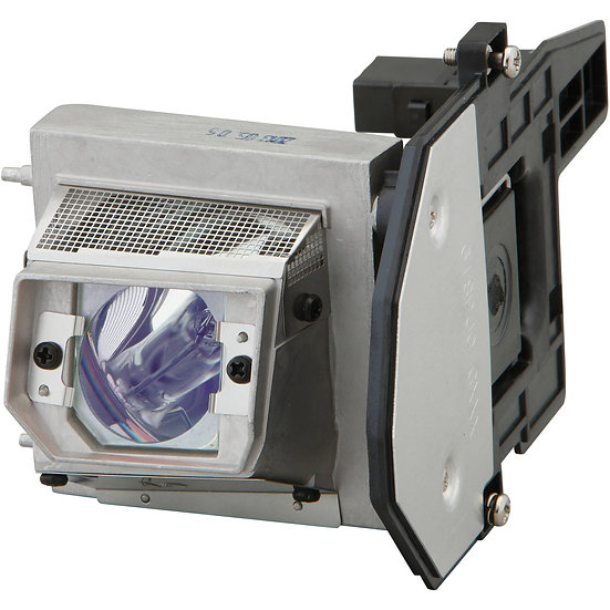 ET-LAL331 Panasonic Projector lamp for PT-LX321 , PT-TW240