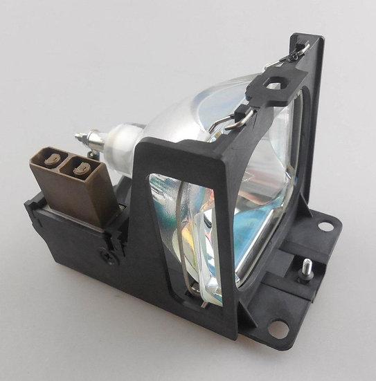 LMP-600  Projector Lamp for Sony VPL-S600U / VPL-S900U / VPL-SC50