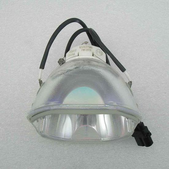 ET-LAD35L   Bare Lamp for PANASONIC PT-D3500 / PT-D3500U / TH-D3500 / TH-D3500U