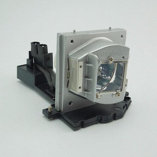 BL-FP200E / SP.8AE01GC01 / SP.8AE01G.C01   Lamp   OPTOMA HD71 / HD710