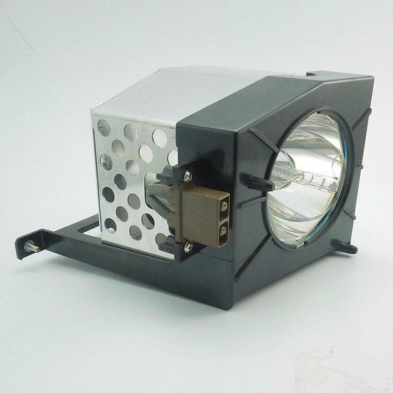 Lamp TOSHIBA 46HM15 / 46HM95 / 46HMX85 / 52HM195 / 52HM95 / 52HMX85 / 52HMX95