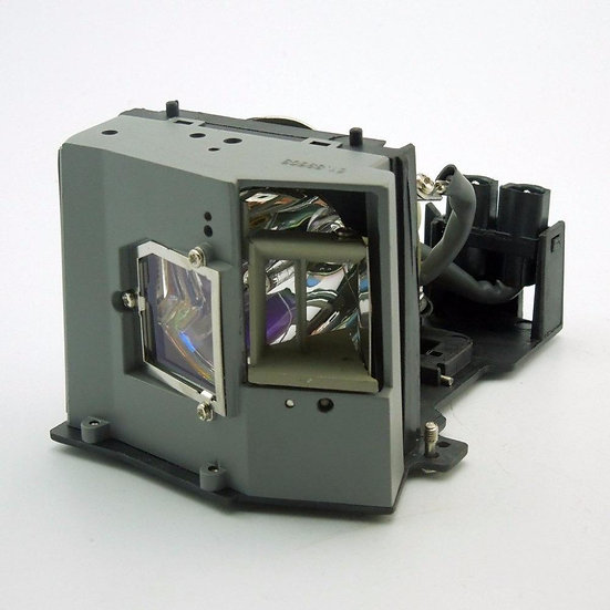 BL-FP300A / SP.85Y01G.C01   Lamp with Housing for OPTOMA EP780 / EP781 / TX780