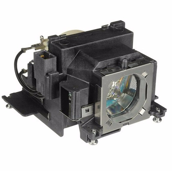 LV-LP34 / 5322B001   Lamp with Housing for CANON LV-7490 / LV-8320