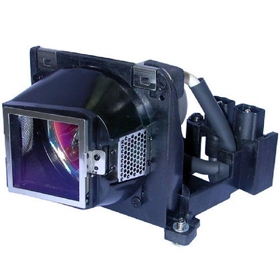 Original Projector Lamp With Housing For Acer PD113