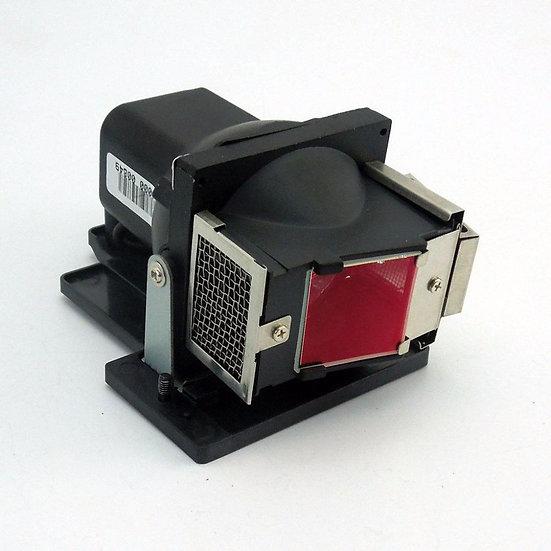 5811116685-SU   Lamp with Housing for VIVITEK D-330MX / D-330WX