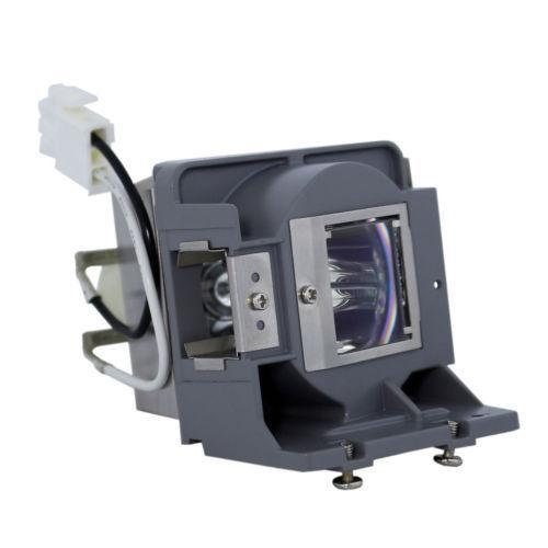 Projector Lamp Module For Optoma BR320 / BR325 / DS328 / DS330 / DX328