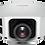Thumbnail: Epson EB-G7400UNL WUXGA 5,500 Lumens 3LCD Projector 4K Enhancement