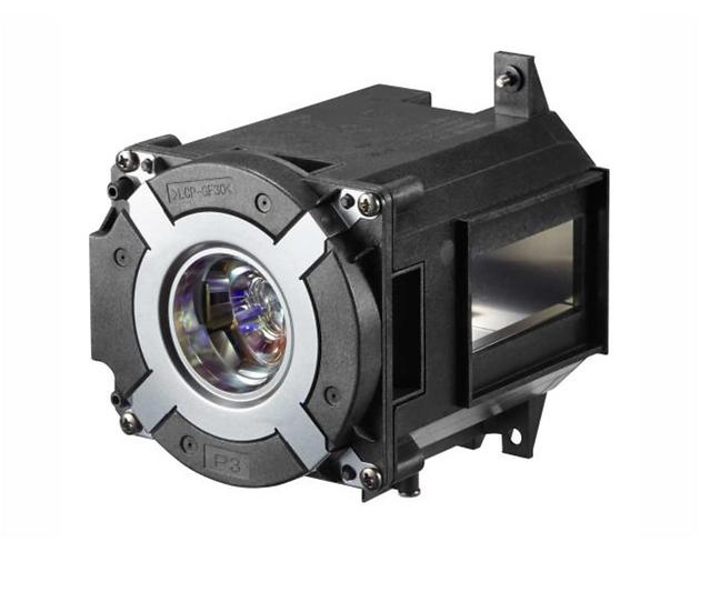 NP42LP NEC Projector lamp for NP-PA653U / PA653UG /NP-PA703W / PA703W