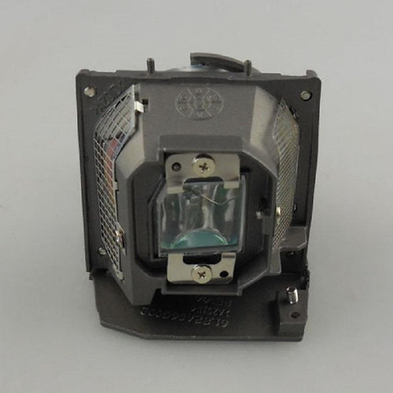 L1809A   Lamp With Housing For HP MP2210 / MP2215 / MP2220 / MP2225