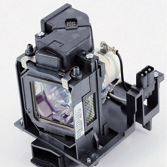 Projector Lamp for Canon LV-8235 / LV-8235UST