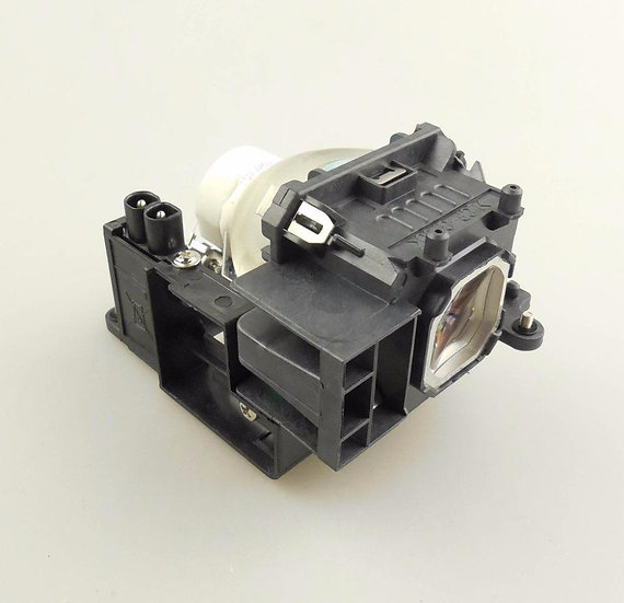 NEC NP16LP Projector Lamp for NEC M260WS / M300W / M300XS