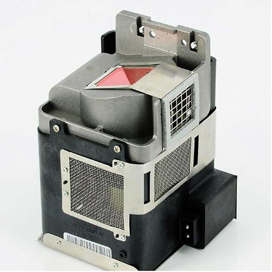 5J.J4G05.001   Lamp with Housing for BENQ W1100/W1200