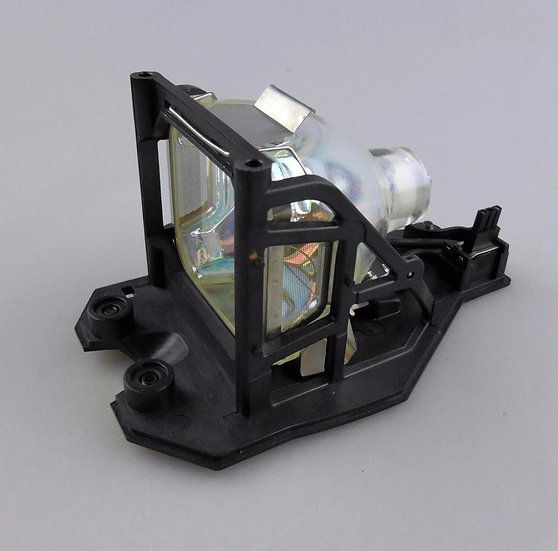 SP-LAMP-007   Lamp with Housing for INFOCUS LP250