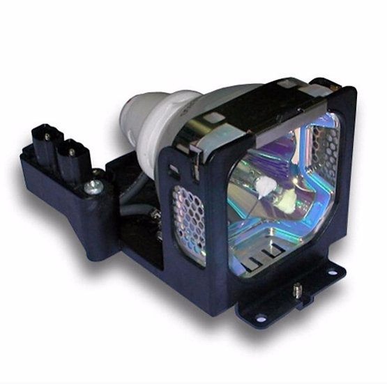 Original Projector Lamp with Housing for Sanyo PLC-XU41