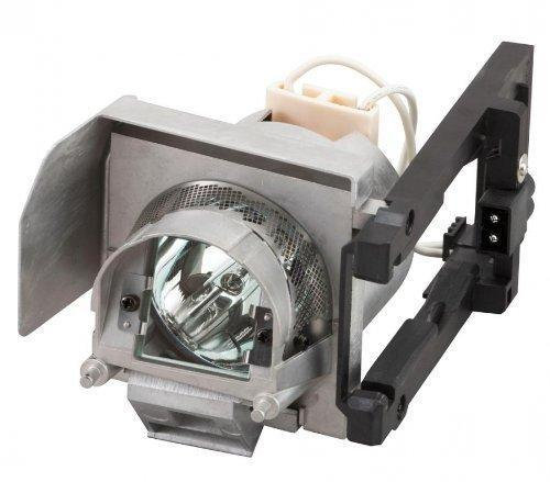 Projector Lamp for Optoma Mimio 280 / W307STi / W307UST / X307UST