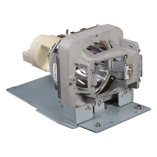 Projector Lamp for BenQ MH750 / SX751/ SW752 / SH753/ SU754
