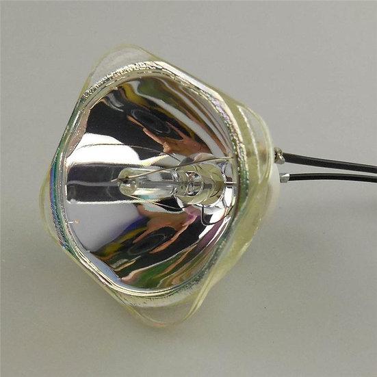 DT00701    Bare Lamp  HITACHI CP-HS980 / CP-HX990 / CP-RS55 / CP-RS55W / CP-RS56