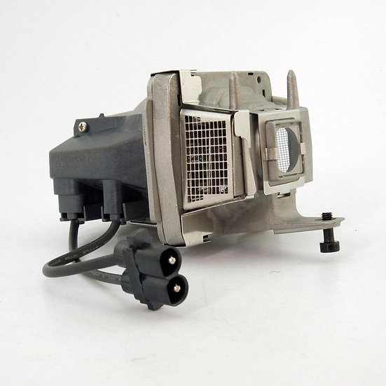 Projector Lamp for Infocus IN35 / IN35EP / IN35W / IN35WEP / IN36