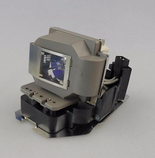 VLT-XD510LP / 499B051O10   Lamp   MITSUBISHI EX50U / WD510U / XD510U / WD500U-ST