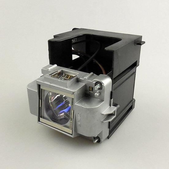 Projector Lamp for Mitsubishi WD3200U / WD3300U / XD3200U / XD3500U