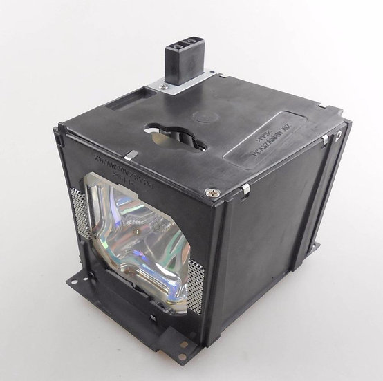AN-K9LP   Lamp with Housing for SHARP XV-Z9000