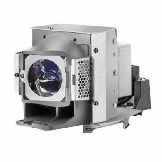 331-6242 Original DELL Projector Lamp for 1420X