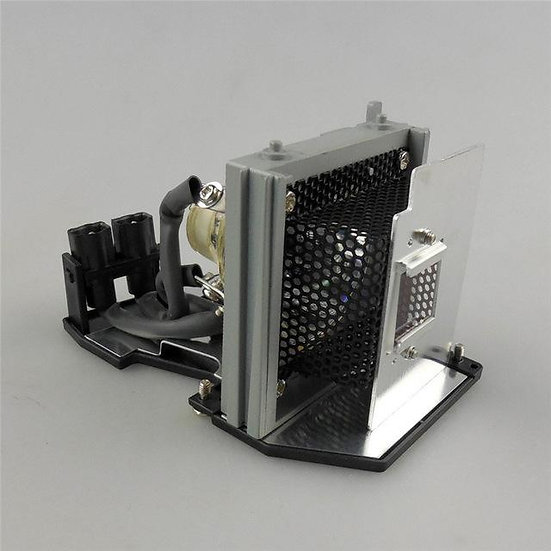 Lamp with Housing TDPLW3A for Toshiba TDPLW3A TDPT90A TDPT91A TDPTW90A