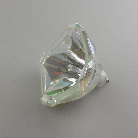 POA-LMP23   Bare Lamp for SANYO PLC-SW10 PLC SW10