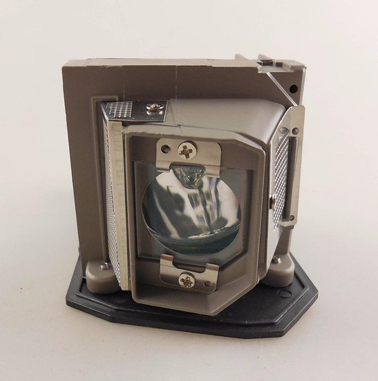POA-LMP138   Lamp with Housing for SANYO PDG-DWL100 / PDG-DXL100