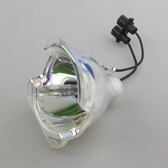 Bare Lamp  SHARP XG-PH50X (Right) / XG-PH50 (Right) / XG-PH50NL (Right)