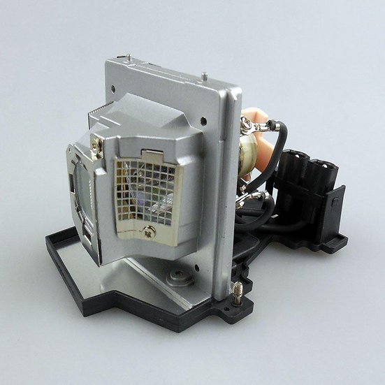 310-8290 / 725-10106/MJ861   Lamp with Housing for DELL 1800MP