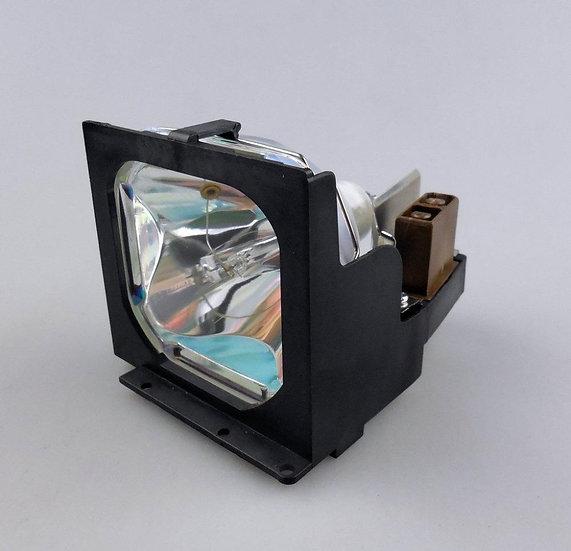 Projector Lamp for Canon LV-7320 / LV-7320E / LV-7325 / LV-7325E